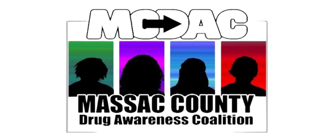 Massac County Drug Awareness Coalition